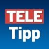 TeleTipp