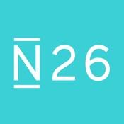 Number26: Apple Watch, 3D Touch, Cash Map, Smart Spending und mehr