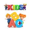 ABC Alphabet Phonics Game Free phonics