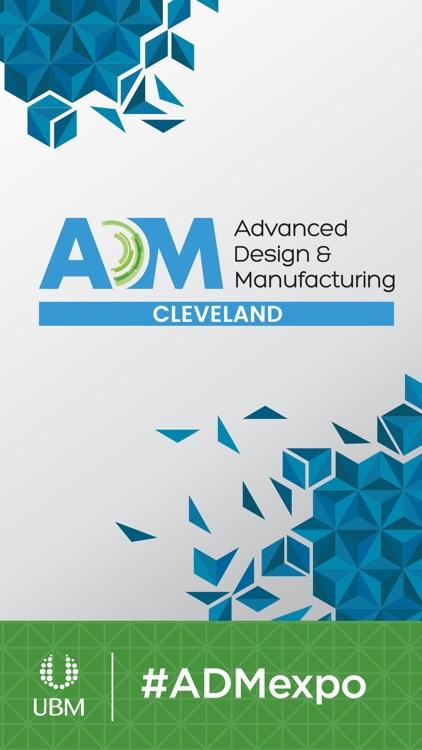 ADM Cleveland by UBM LLC