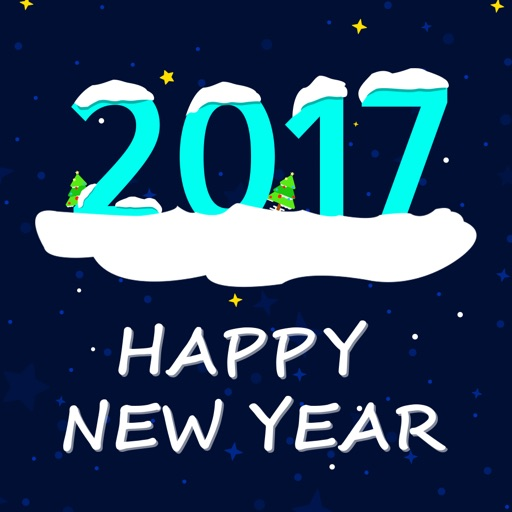 new year countdown new year wallpapers free