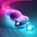 Beat Racer ™