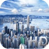 Premium Selection of City HD Wallpapers and