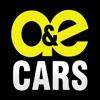 Axis Car