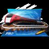 RailModeller Pro