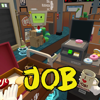 Job Simulator Game 2017 Wiki