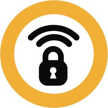 Norton WiFi Privacy VPN app for iphone