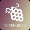 Wine Pairing App