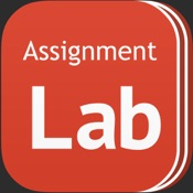 Lab Essay Writer