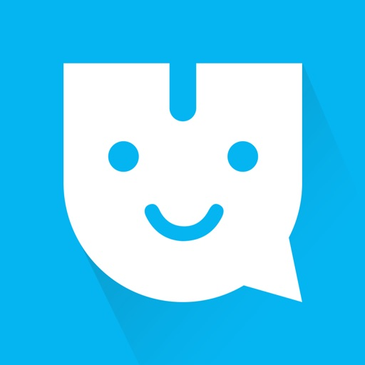 UChat - Live School Video, Stories & Chats iOS App