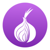 Privacy Browser - Tor Anonymity & Privacy Online