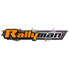 Time Tracker for RallyMan Wiki