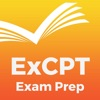 ExCPT® Exam Prep 2017 Edition app free for iPhone/iPad