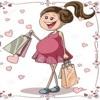 Liste d'achats pour bébés : Gratuit