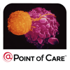 Immuno-Oncology @Point of Care™