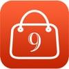 九块九包邮 - 品牌打折购物软件