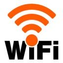 WIFI Widget