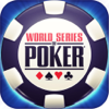 World Series of Poker – WSOP Texas Holdem