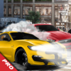 Carolina Vergara - Amazingly Unstoppable Cars Pro : Crazy Speed  artwork