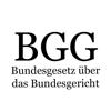 BGG - Bundesgerichtsgesetz Wiki