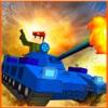 Military Battle Simulator – Command An Epic War