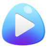 Video Player vGuruSoft - Play HD Multimedia Files! - XiuYing Zhu