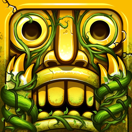 Temple Run 2 images