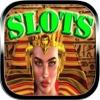 Egypt Casino: Lucky Spin Slot & Lucky Poker Card lucky