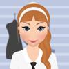 High School Girl Makeup Wiki
