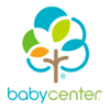Pregnancy Tracker & Baby Development Calendar