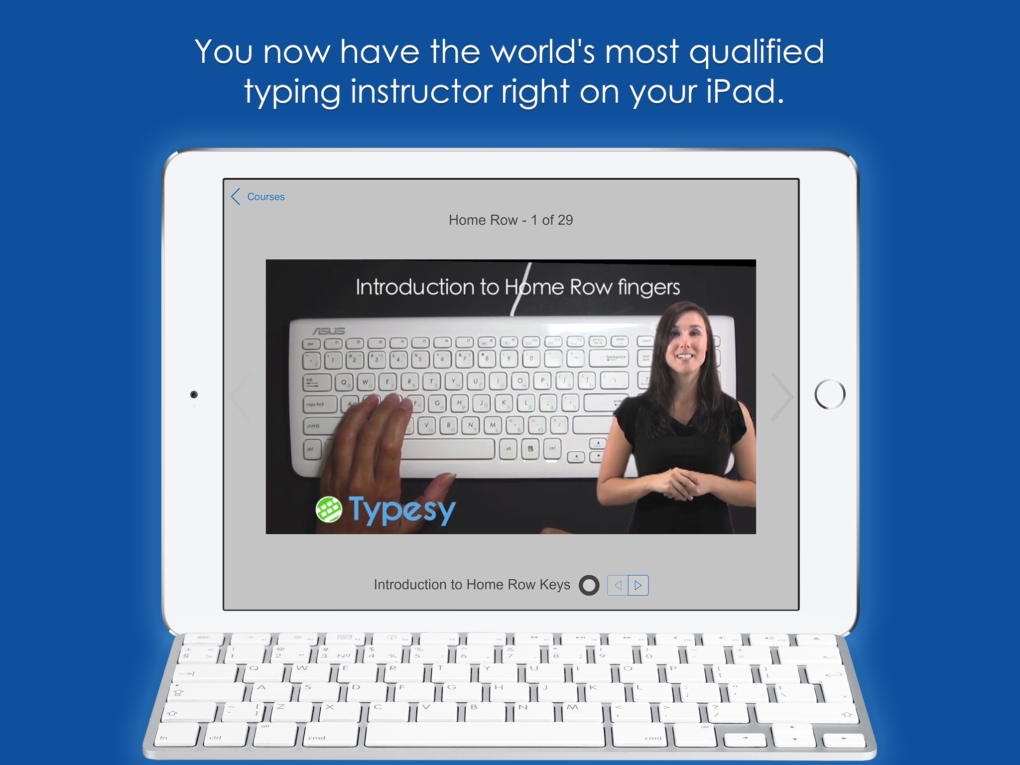 Worksheet Typing Learning Program typesy keyboarding program and typing tutor by ereflect tutor