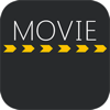 Movie Box Fun - Best Movies & TV Shows Game