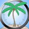 Retirement Countdown - Full Version