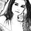 Best Pencil Sketch App Portrait & Draw.ing Filters