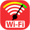 WiFi Check - scanner, test speed, tools