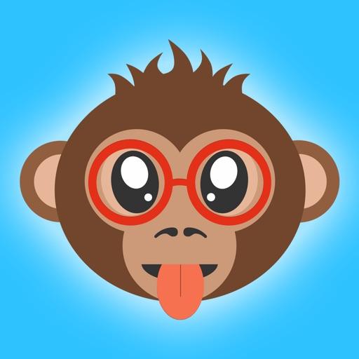 Numerus Quiz iOS App