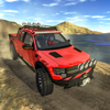 Offroad 4x4 Car Driving Simulator: Mountain Truck Wiki