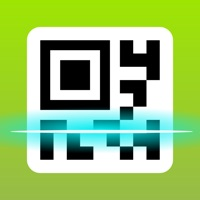 QR Code and Barcode Scanner App Download - Android APK