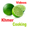 Khmer Cooking