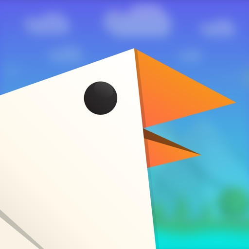 Paper Wings by Fil Gameshack free download