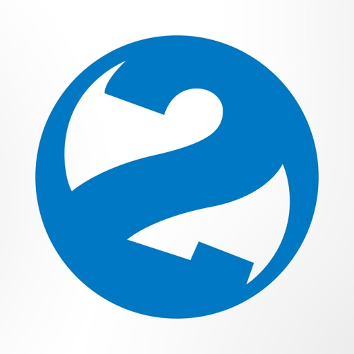 Line2 - Second Number on Your Phone App Ranking & Review