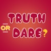 Truth Or Dare - Party Game Collection