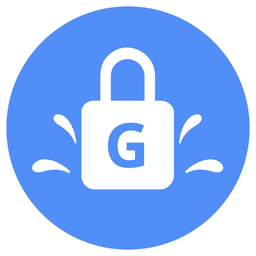 Gpass Password Manager for Google Users