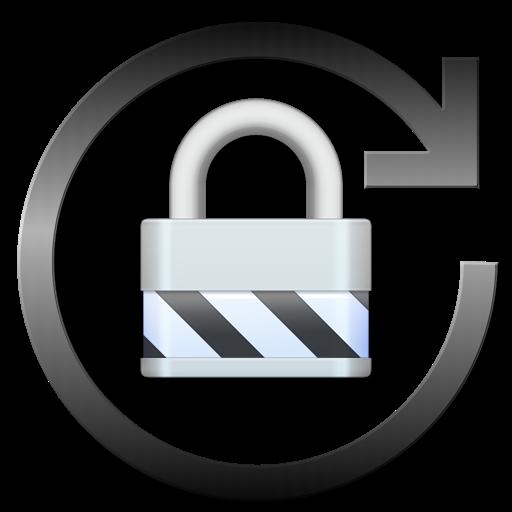 VPNs Guard Mac OS X