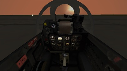 Screenshot #8 for Gunship III - Combat Flight Simulator - VPAF