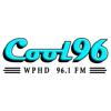 CooL96 Wiki
