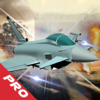 A Sky Crazy & Burning PRO: Legendary Aircarft Race Wiki