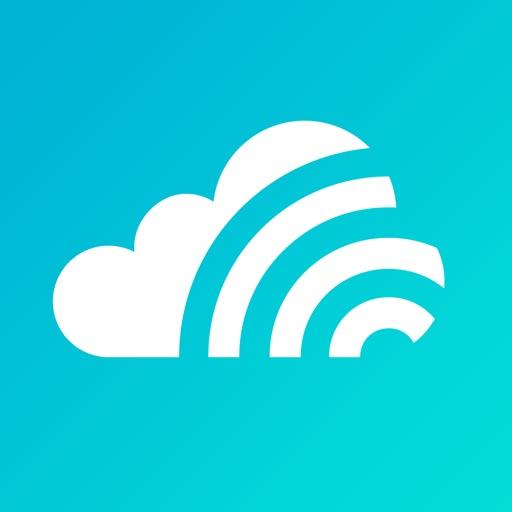 Skyscanner – Uçuşlar – Oteller – Araç Kiralama