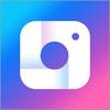 Piconic - Photo Editor & Collage Maker