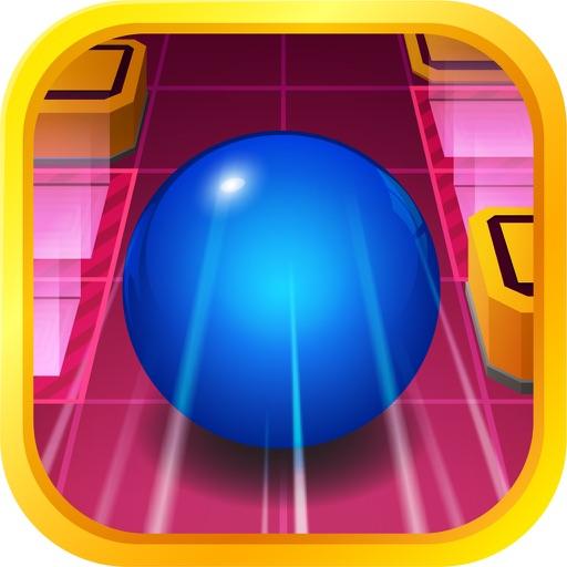 Rolling Cash iOS App